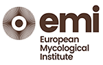 Logo: European Mycological Institut